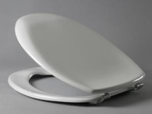 behinderten wc preisvergleich die besten angebote online kaufen. Black Bedroom Furniture Sets. Home Design Ideas
