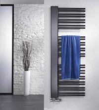 Bath &. Design Radiators HSK
