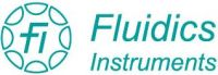 Fluidics Logo