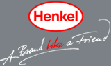Loctite / Henkel