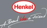 Loctite / Henkel Logo