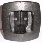 Preview: Insulating bowl for Grundfos pumps  50 58 21