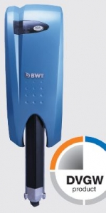 BWT AQA total Energy 1500 mit 3-Phasen Technologie
