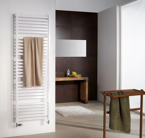hsk badheizk rper line aero. Black Bedroom Furniture Sets. Home Design Ideas