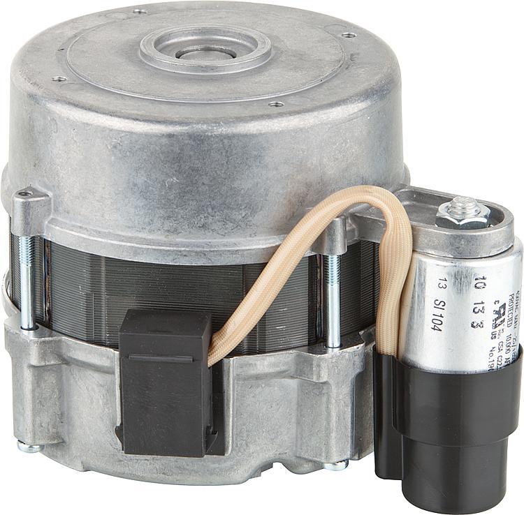 Buderus Ölbrenner BZ 1.0-18 kW Profi Wartungsset