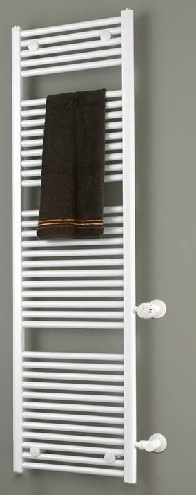 hsk badheizk rper line austauschheizk rper 600 x 1775 mm freie farbwahl. Black Bedroom Furniture Sets. Home Design Ideas