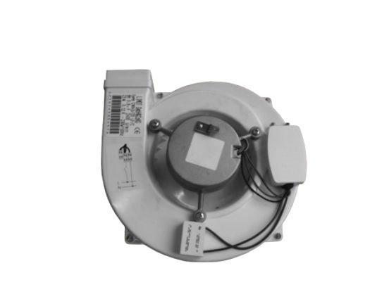 Limodor deckelumrüstsatz F//C 90016