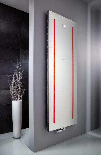 hsk badheizk rper atelier highline. Black Bedroom Furniture Sets. Home Design Ideas