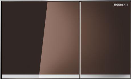 geberit bet tigungplatte sigma 60. Black Bedroom Furniture Sets. Home Design Ideas