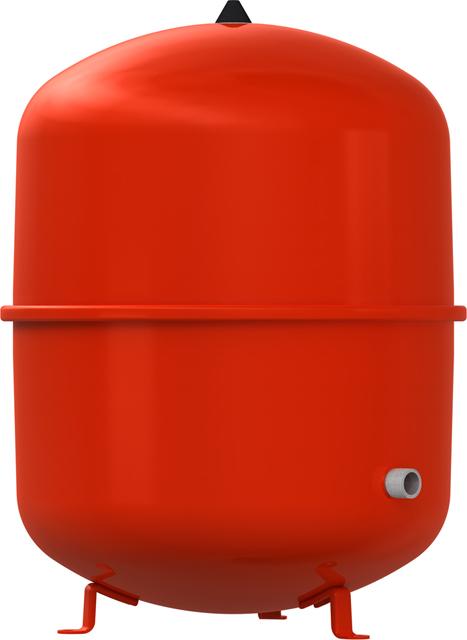 reflex ausdehnungsgef e 35 liter f r heizungsanlagen. Black Bedroom Furniture Sets. Home Design Ideas