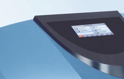 bwt weichwasseranlage aqa perla iii mit touchscreen mit 1 x salztabletten 25kg ebay. Black Bedroom Furniture Sets. Home Design Ideas