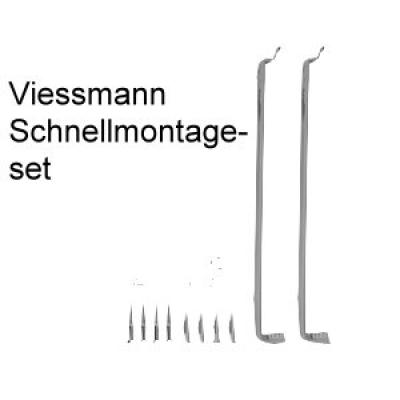 viessmann kompaktheizk rper. Black Bedroom Furniture Sets. Home Design Ideas