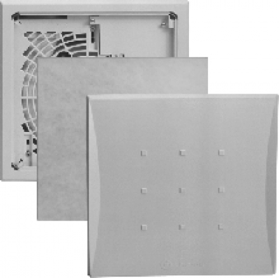 gebl seeinheit limodor compact 60 c nr. Black Bedroom Furniture Sets. Home Design Ideas