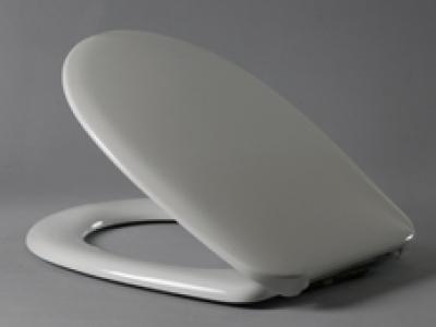 hamberger wc sitz deltano. Black Bedroom Furniture Sets. Home Design Ideas