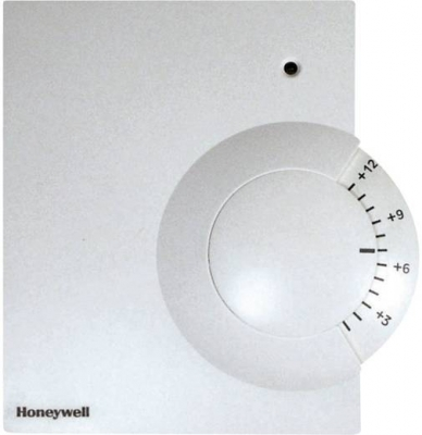 honeywell raumthermostat hcw82. Black Bedroom Furniture Sets. Home Design Ideas