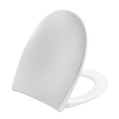 Pressalit 1000 Toilet Seat White No 304000-bg4999   eBay