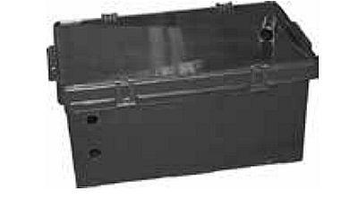 wolf neutralisationsbox cob 15 20 29 oder tob 24 84 013. Black Bedroom Furniture Sets. Home Design Ideas