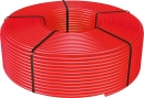 Underfloor heating pipe 80 meters PE-RT (oxygen-tight) 10 x 1.3mm for thin bed